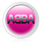Abba Hen Party